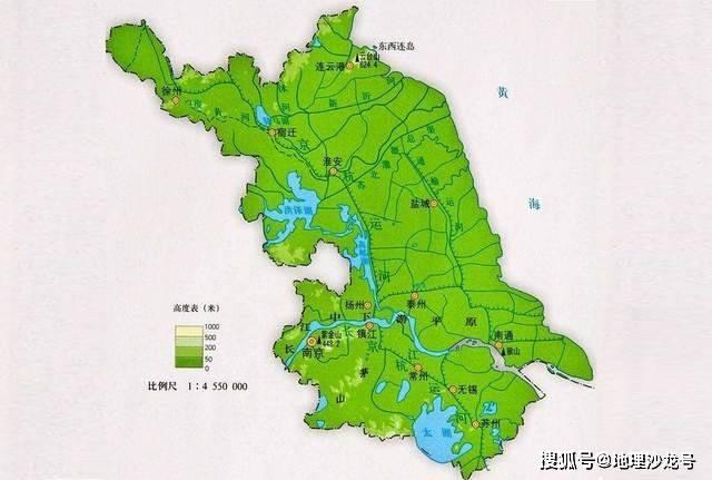 山东的人口_山东:支持人口净入量大的城市发展共有产权住房