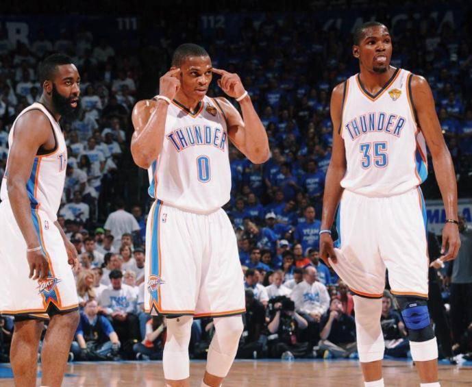NBA现役天赋好的球星,杜兰特上榜,榜首本赛季表现不佳_勒布朗-詹姆斯