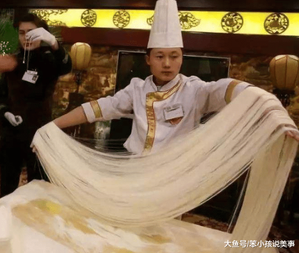 """老外最""""痛恨""""的中国菜,图1做一次毁口锅,最后一种让老外头疼"""