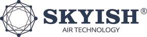 十年深耕空气管理——SKYISH施凯西,以自然还原自然