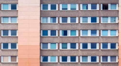 《天辰会员注册-买房子的时候,这几个楼层再便宜也不要》