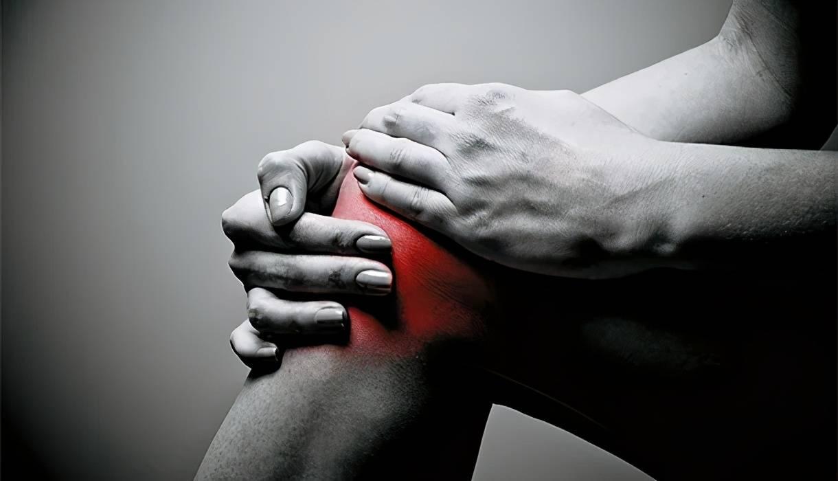 高手进阶90%的膝关节疼痛能能在本文得到极大提升