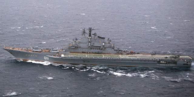 近20年来,反航母武器层出不穷,航空母舰的作用变小了?