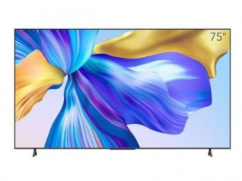 智能电视如何选择?这一款开启智能生活新视野