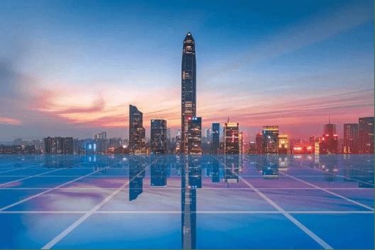 中国平安位列BrandZ全球品牌第49位 六度蝉联全球第一保险品牌