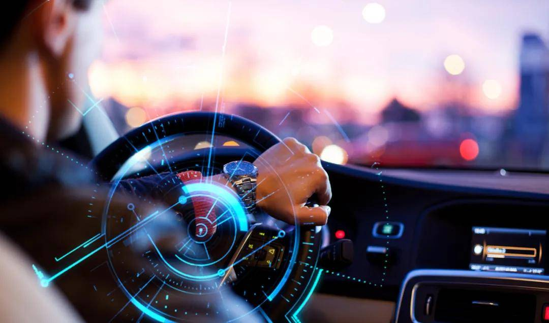 站在2021眺望2030:车市新老玩家谁唱主角?