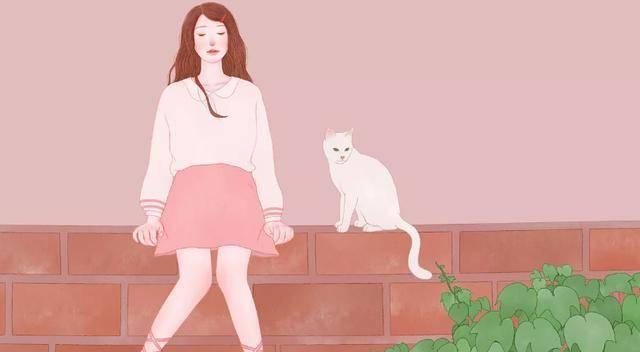 """图片[2]-从女人对你的""""称呼"""",可以看出她是否真心""""跟定""""你-泡妞啦"""