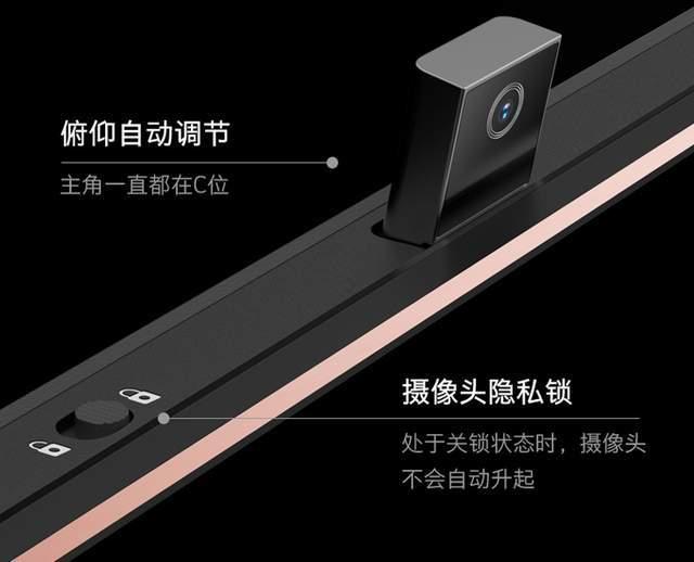 原创             创维这款55英寸电视何以卖到4999元?有HDMI 2.1,有4.5GB内存