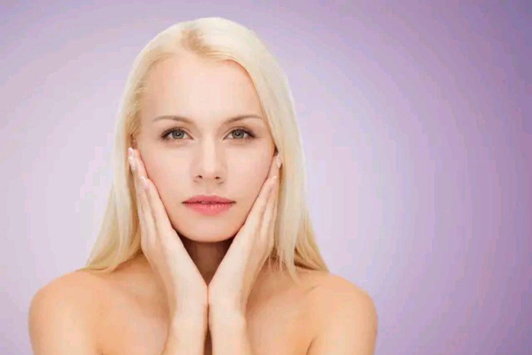 """原创             5月,女人常吃""""天然玻尿酸"""",皮肤水嫩人更美,贵也要常吃一些"""