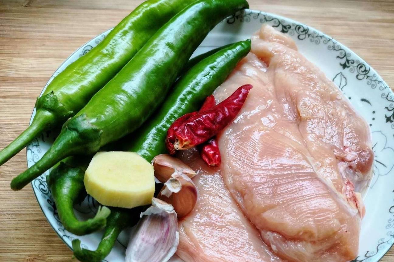 夏天要多吃這種肉,比豬肉強,好吃又下飯還不長肉,關鍵還便宜!