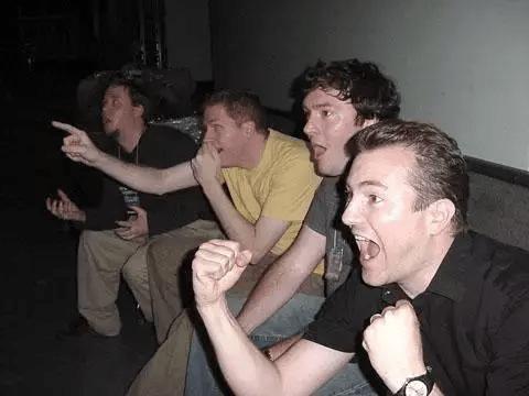 """原创             """"混合双打""""对手怕不怕?全新第四代汉兰达上市售26.88-34.88万"""