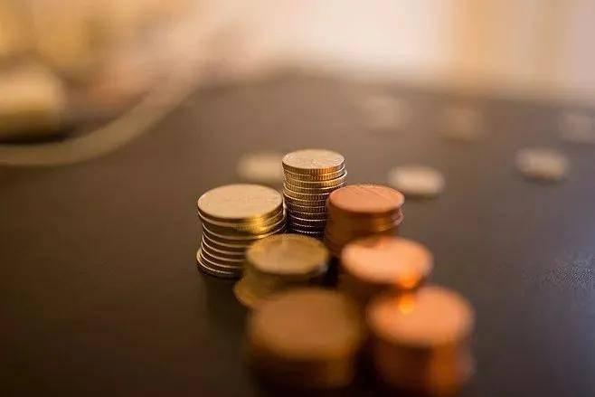 企业上市股改时需关注的财税问题(附案例解析)