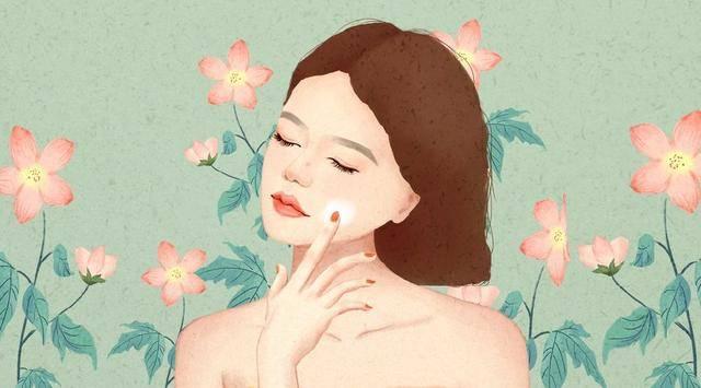 图片[3]-女人对你动了真感情,才会特别在乎这3件事情!-泡妞啦