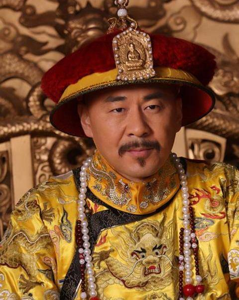 皇帝時時刻刻自稱「朕」?別被電視劇騙了,正史告訴你真相!
