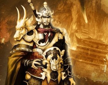 秦朝滅亡前夕,那些開國將軍們都去哪了?