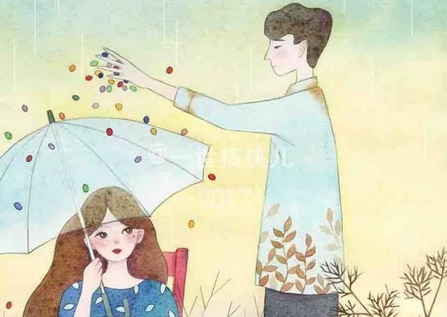 图片[1]-不爱你的丈夫,这4件事会经常做-泡妞啦