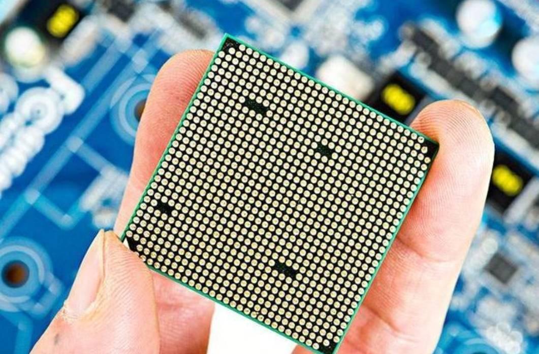 完全自主!华为28nm芯片生产线组装完成,任正非说对了  完全自主!华为28nm芯片生产线组装完成 任正非说对了 第4张