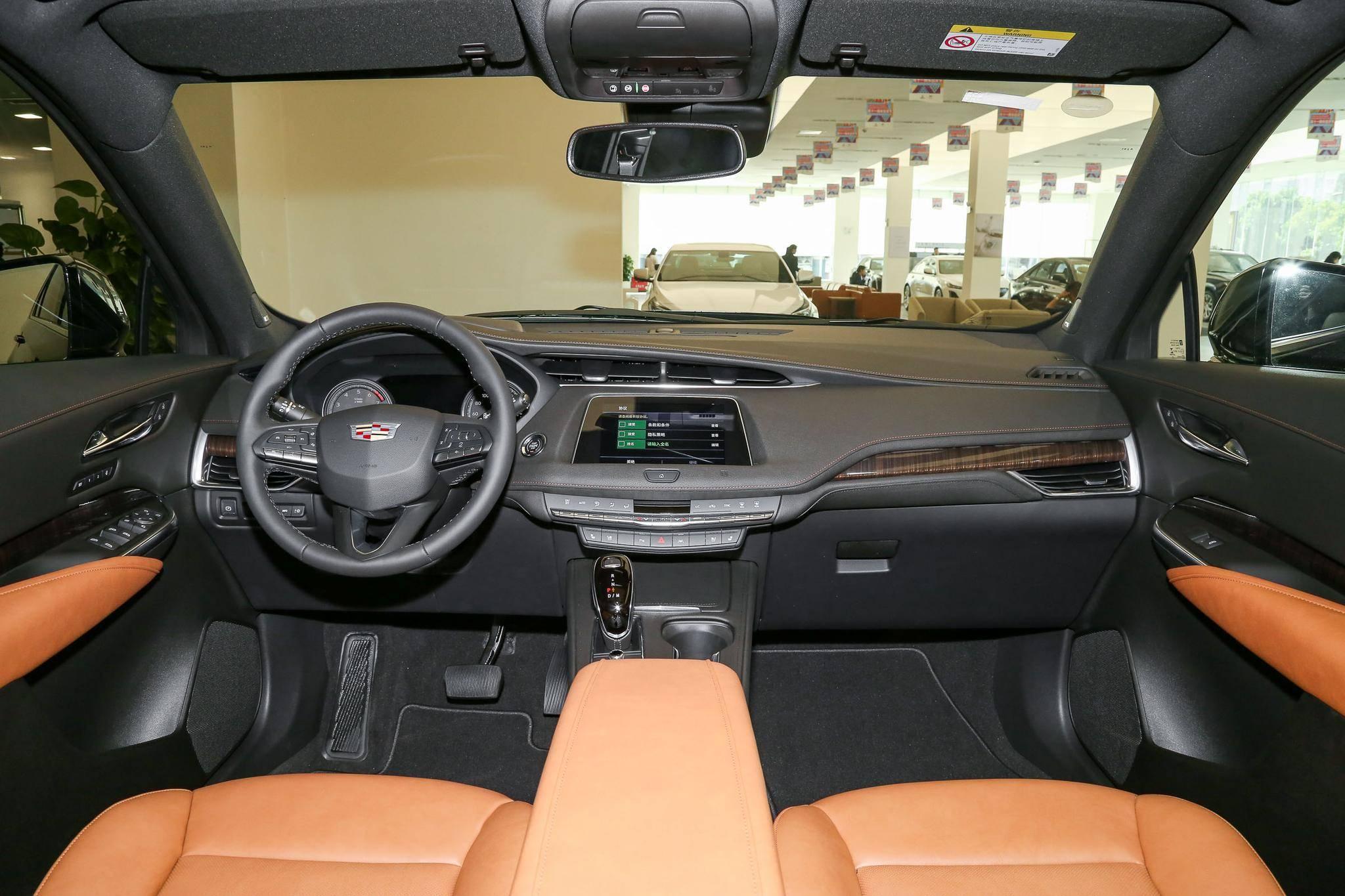 20万左右的车排行榜suv_舒适省油还有四驱,20万左右紧凑型SUV推荐