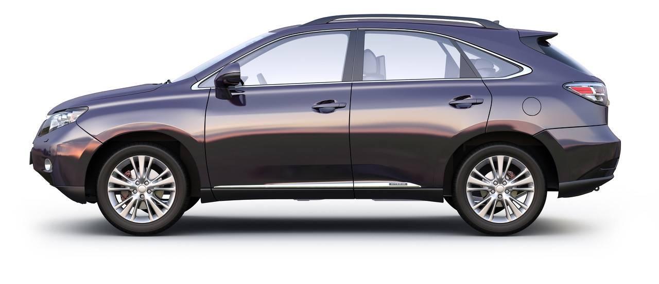 """奥迪Q5销量""""第一""""地位不保,吉利版SUV沃尔沃XC40上市"""