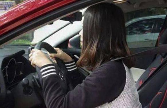 新手有没有必要买二手车练手?网友:怕就买,不怕就买新车0db