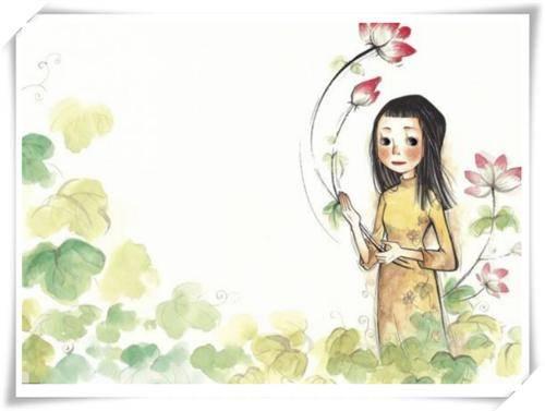 图片[6]-恋爱中,女人这几个方面不主动,男人会更珍惜你-泡妞啦