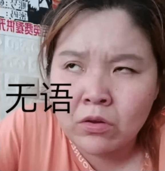 百大UP联合搞事(连杨洪基都来献艺)