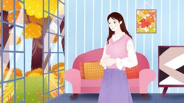 图片[3]-女人,结婚后,渐渐不发朋友圈的原因-泡妞啦
