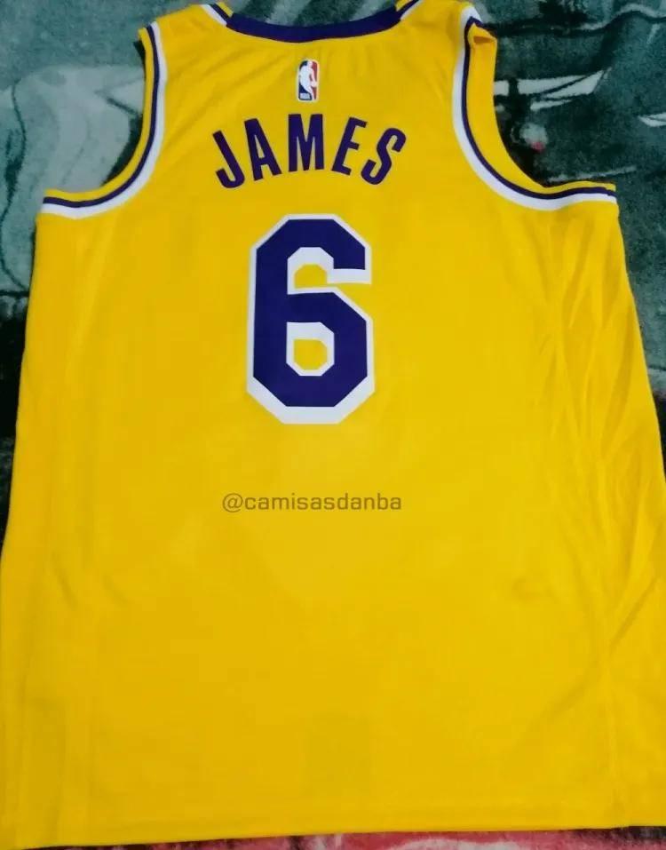 刚刚!再见了,23号詹姆斯!终于做出决定!他又要让整个NBA颤抖_网络电玩城官网
