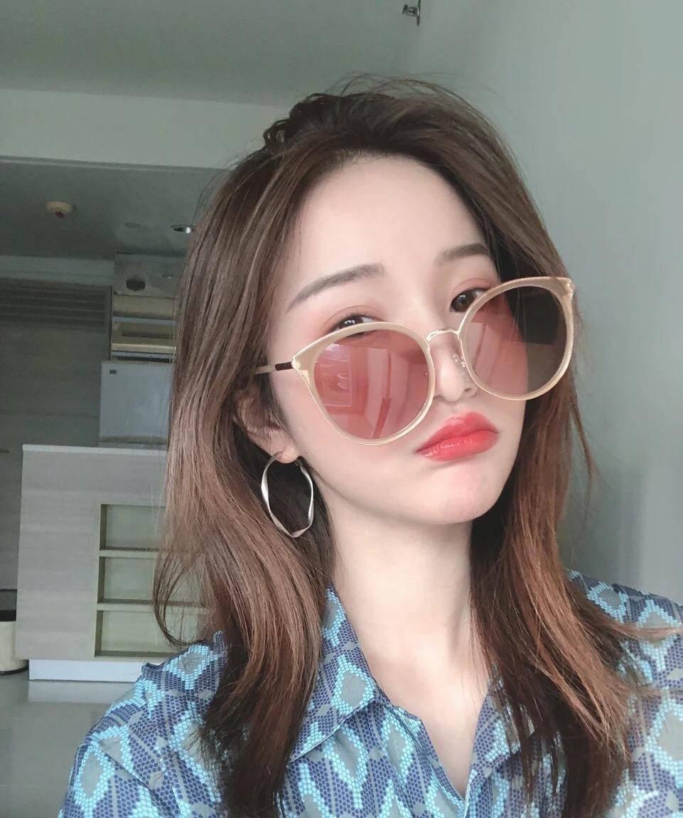 夏天必备墨镜怎么选?4款增加高级感的款式 不仅遮脸还时髦