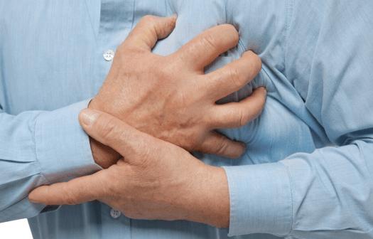 关于高血压的几个冷知识 医生从不公开 怕患者多想 速速来看