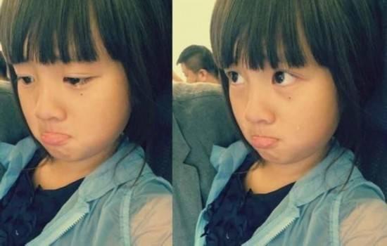 """图片[13]-完美丈夫黄磊,""""人设变现""""还能玩多久?-妖次元"""