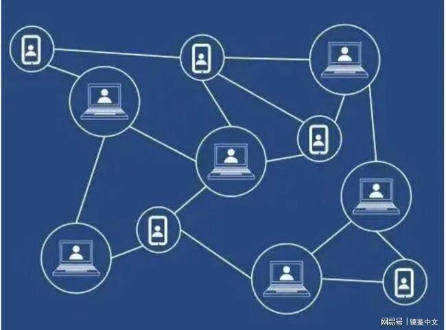 """区块链技术狂欢中的""""革命性""""  第2张 区块链技术狂欢中的""""革命性"""" 币圈信息"""