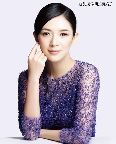比热容排行榜_中国十大最美女星排行榜,娜扎竟然比热巴靠前,杨幂倒数第二!