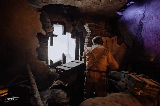 魔都遛娃宝藏地 上海宋城亲子游详细攻略 来一场侏罗纪穿越-家庭网