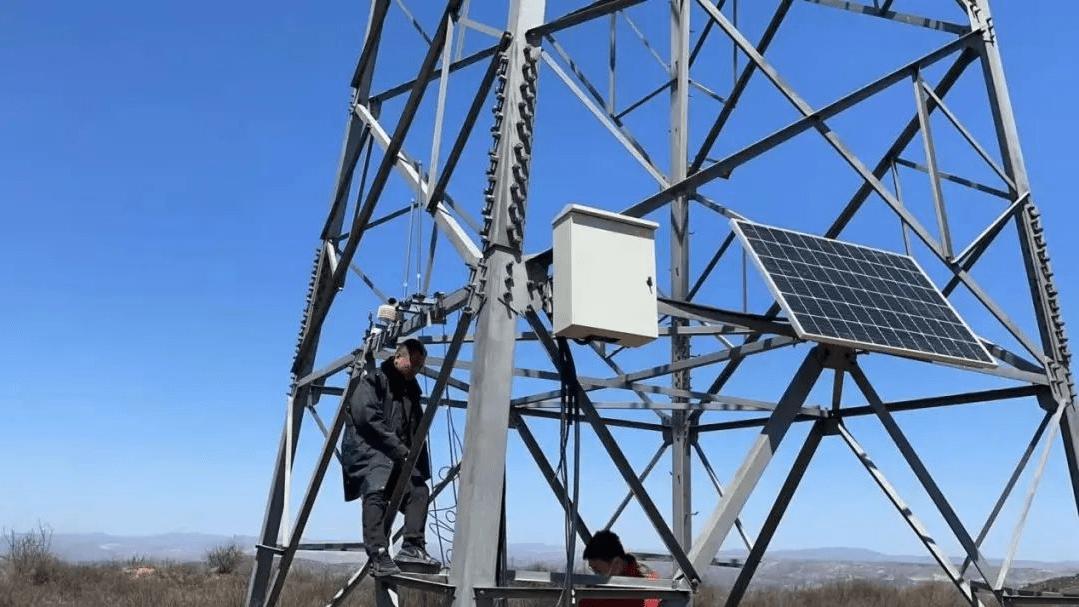 新星座、新市场、新话题——卫星物联网应该被列入新基建吗?