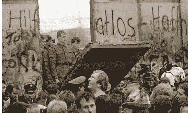 德国投降前还有多少兵力?形势真的无法扭转了吗?
