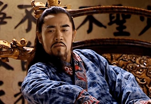 明朝狡猾的皇帝,20年不上朝却每天批奏折到半夜,骗过了大臣
