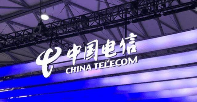 运营商5G用户渗透率:中国联通逆袭跃居第一,移动排名垫底!