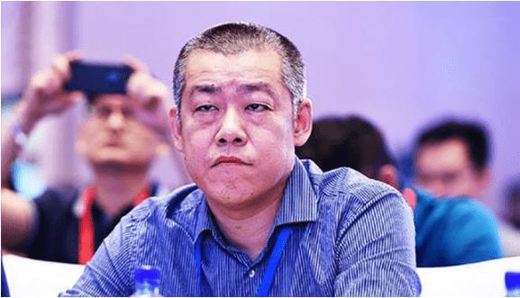 10年前,那个稀里糊涂买了十万比特币的中国男人,现在怎么样了?