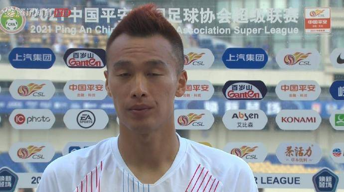 金信煜:比赛已按照教练要求去打 我的状态在提升_九州bet9主管