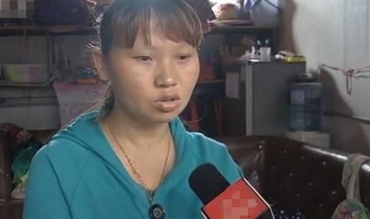 孩子喝过期AD钙奶患肺炎?母亲再次找超市方,老板:她要十万八万