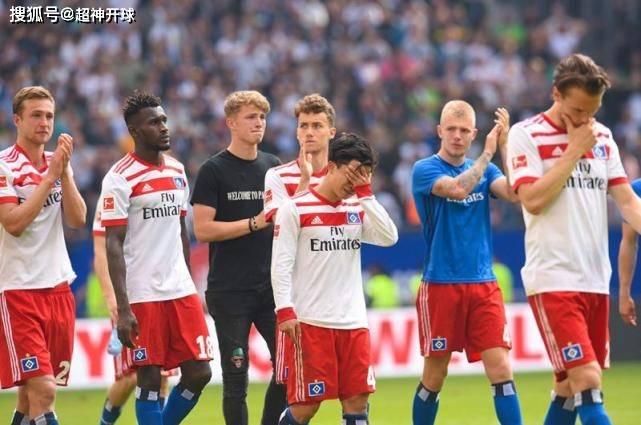 德乙 赛事解析:沙尔克04VS汉堡 副班长能否在德乙战场掌控雷电