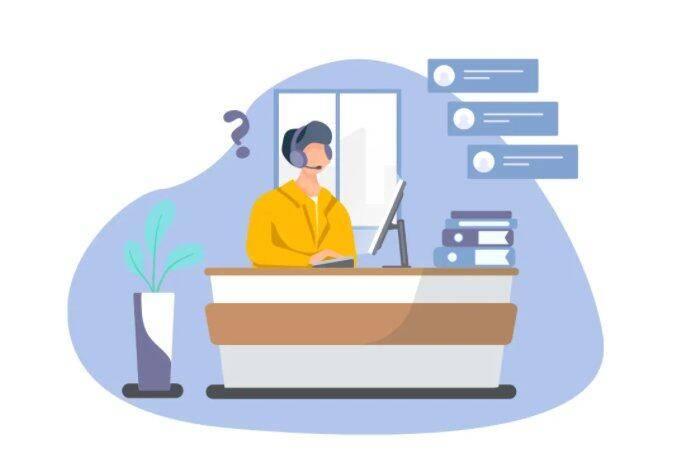移动云智能语音转写和翻译系统 让客服通话效率提升60%