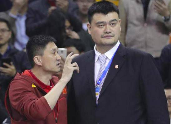 CCTV1直播东京奥运3人篮球!CBA掌舵人姚明继续督战,中国男篮能否迎来首胜?_星游娱乐官网