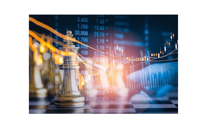 股票换手率:真实和准确地反映股票流动性xhq