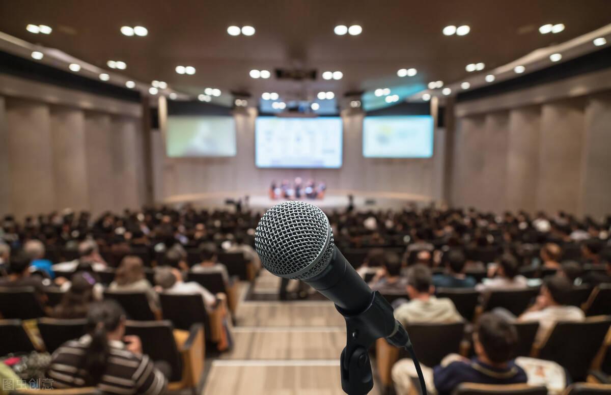 云视频会议,满足多种规格的会议组织