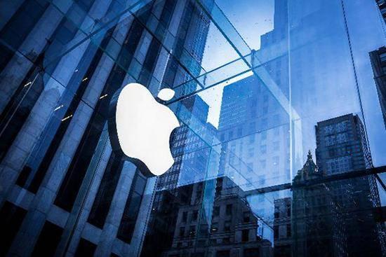 买手机还得看苹果!这三款iPhone依然能再战三年
