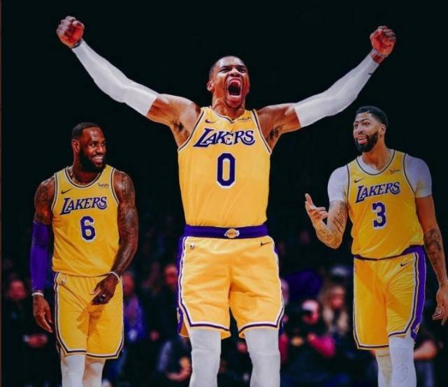 NBA疯狂一夜!4笔交易达成,湖人组三巨头,西蒙斯连续被拒_2021东京奥运彩票