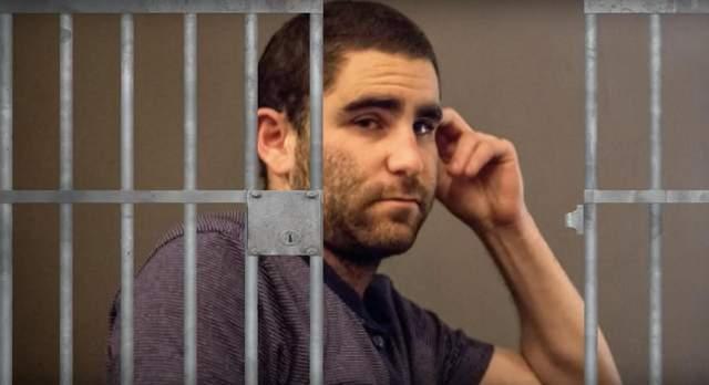 22岁最年轻比特币百万富翁,25岁成重犯锒铛入狱,他做错了什么?  第4张 22岁最年轻比特币百万富翁,25岁成重犯锒铛入狱,他做错了什么? 币圈信息