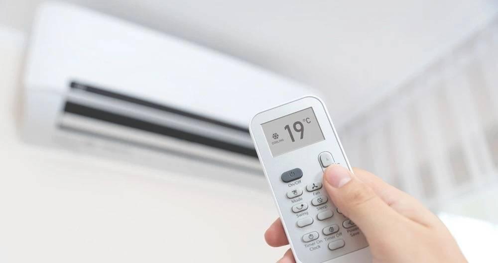 空调该怎么选?怎么用最省钱?超硬核知识点来了!